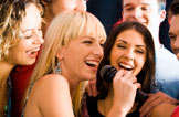 karaoke_hire_in_tipperary